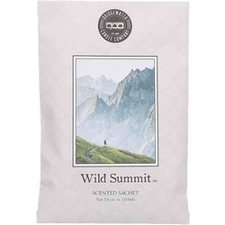 Bridgewater Candle Company Scented Sachet 115 g - Wild Summit