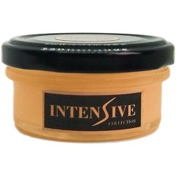 INTENSIVE COLLECTION 100% Soy Wax Premium Candle Mini Jar świeca zapachowa w szkle 100% wosk sojowy - Lily Of The Valley